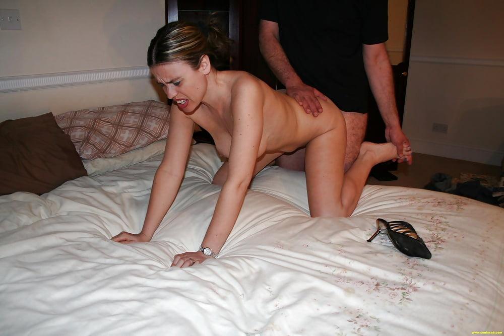 Porn threesome amateur