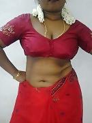 Sex videos tamil photos-5088
