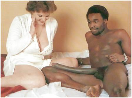 Porn Star King Dong Pics
