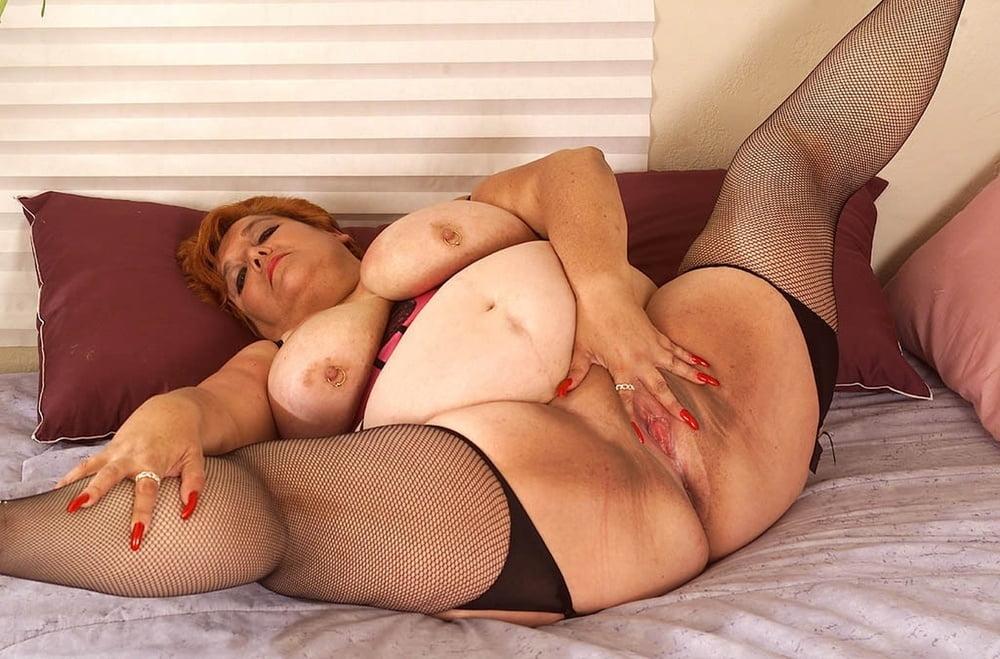 XXX granny photos, HQ mature sex pics, grandma porn galleries