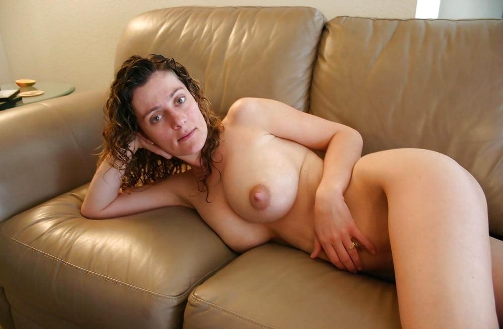 Hot nude matures
