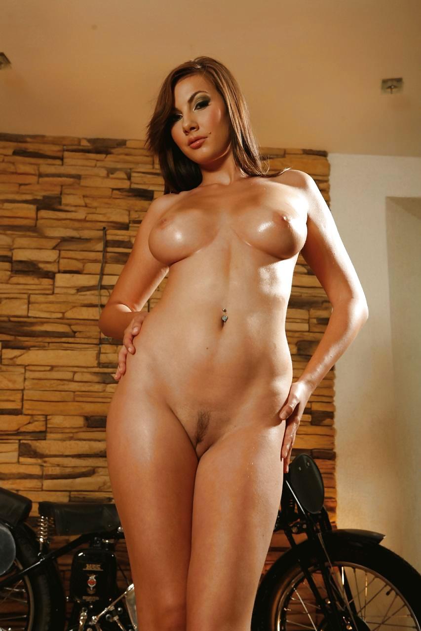 Nikki leigh sex tape