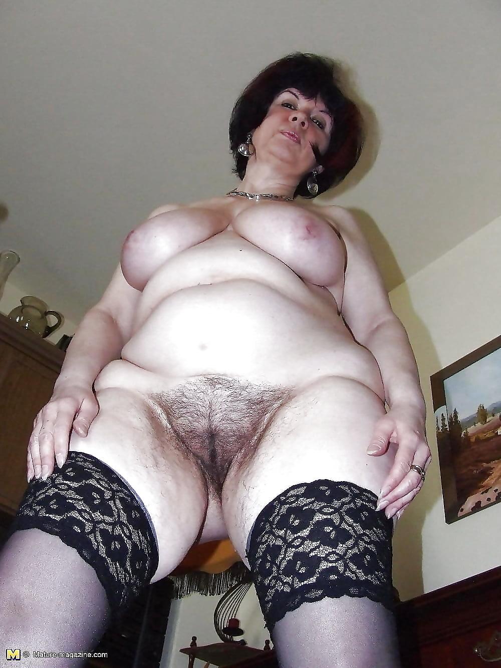Nude mature sex photos-2471
