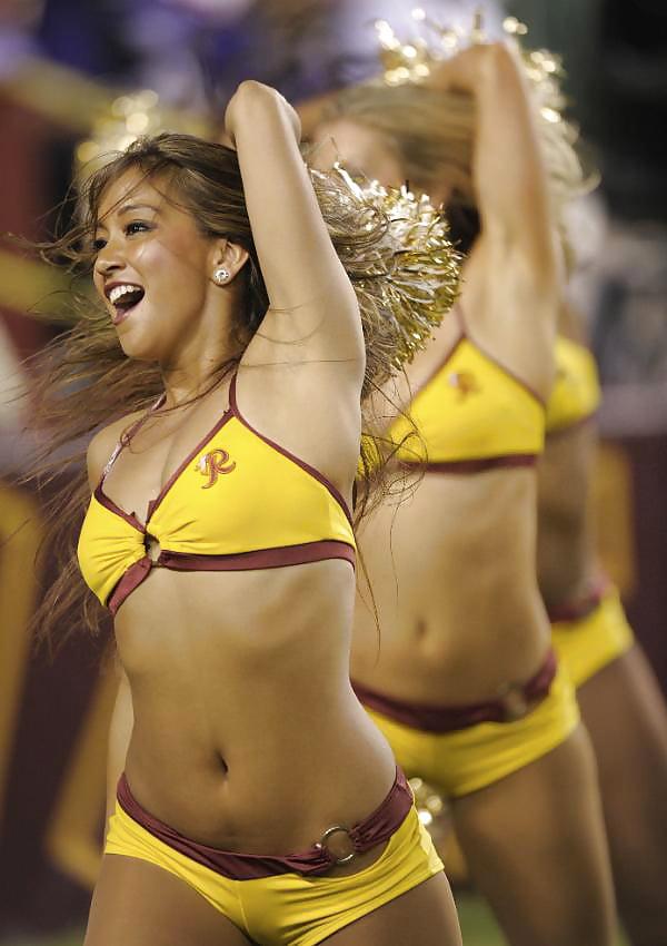 Women sexy lingerie school girl uniform cheerleader costume outfits mini skirt