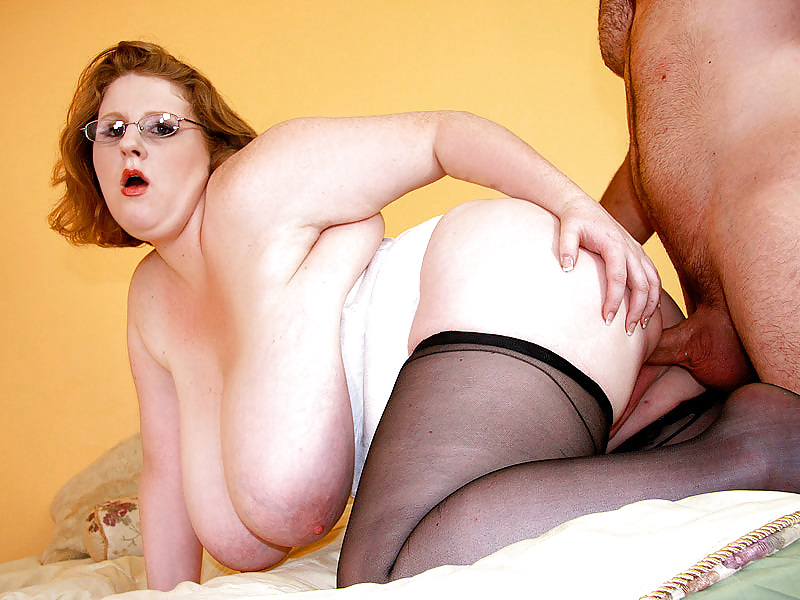 Candid wife videos-9522