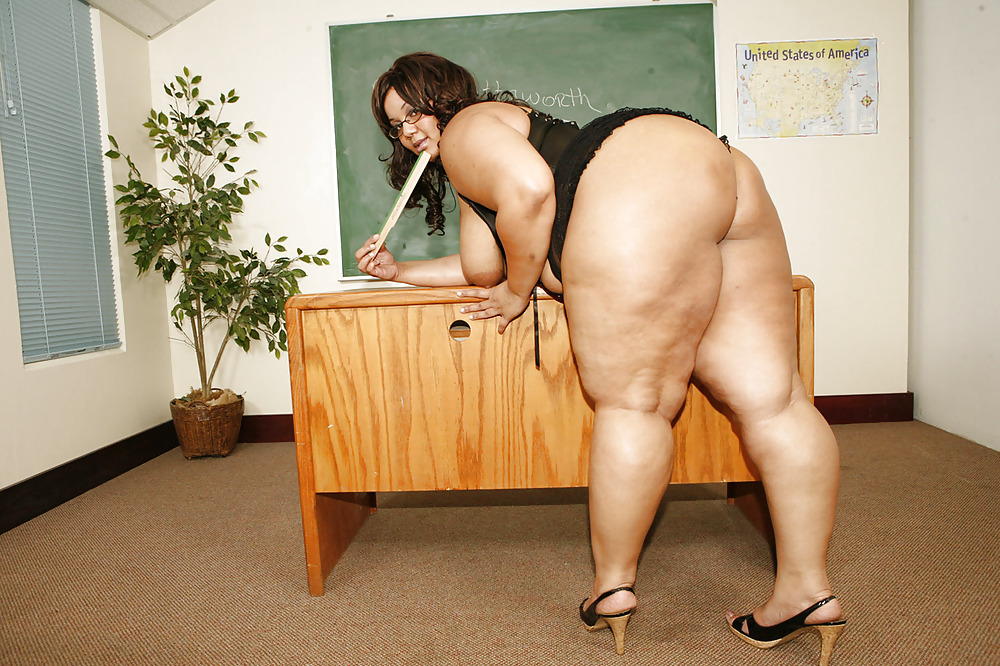 Big Boobs Film TUBE - Teacher - Popular 12053 videos