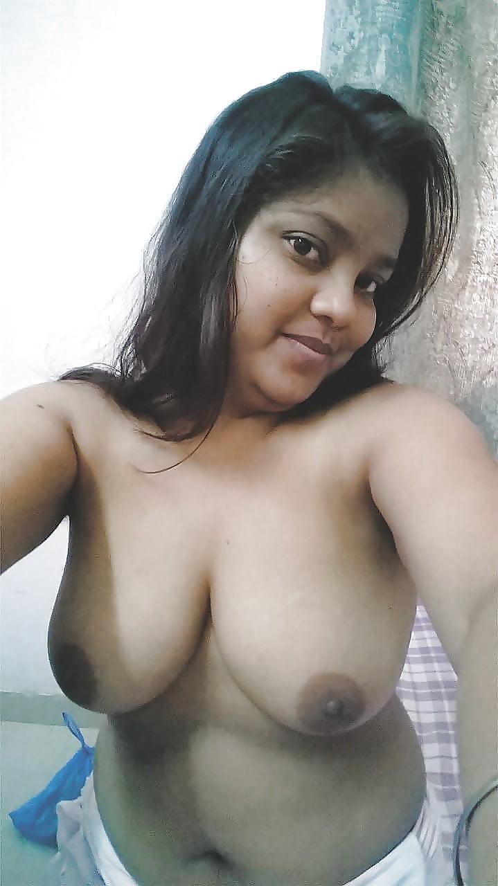 Nude indian girls leakage