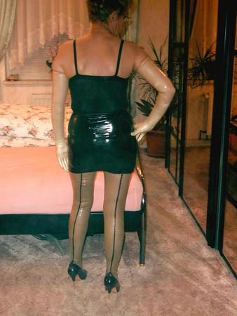 Hot sexy girls big ass feet vigiana