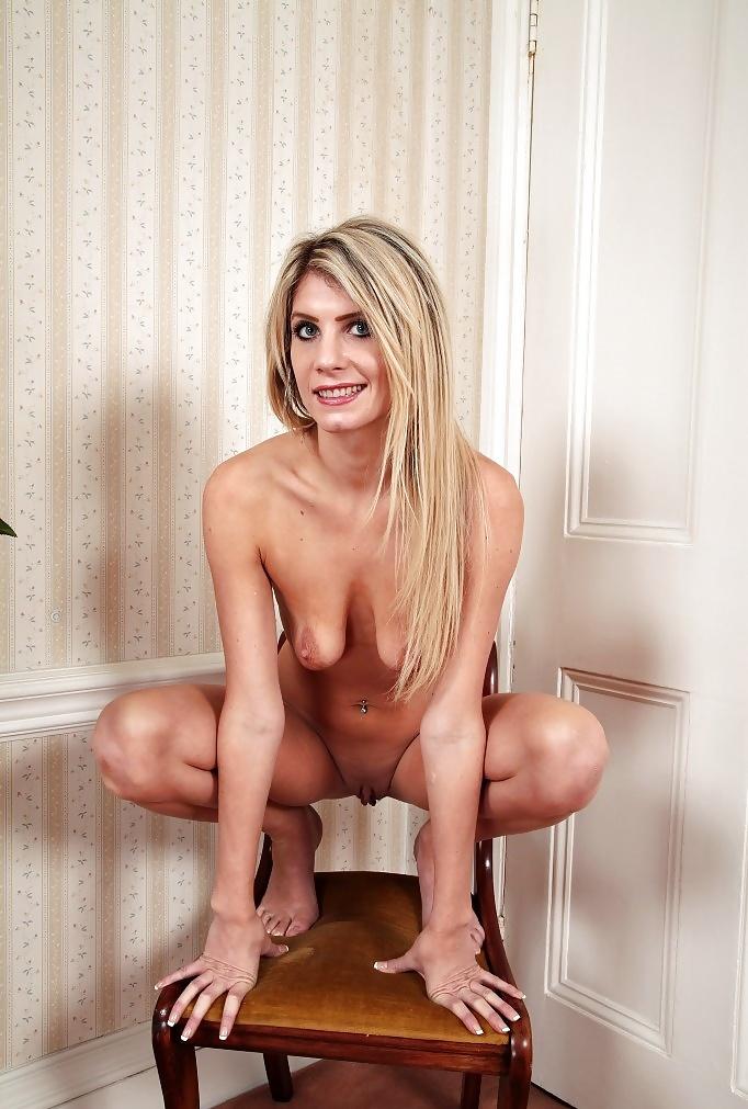 Boobs Milfs Nudes Britain Png