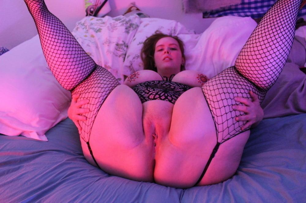 Порно фото женщин с толстыми ножками — pic 4