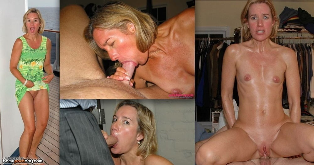 Mommygril com Family consensual sex pics