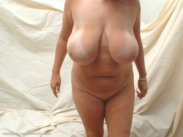 Big massive boobs porn-1665