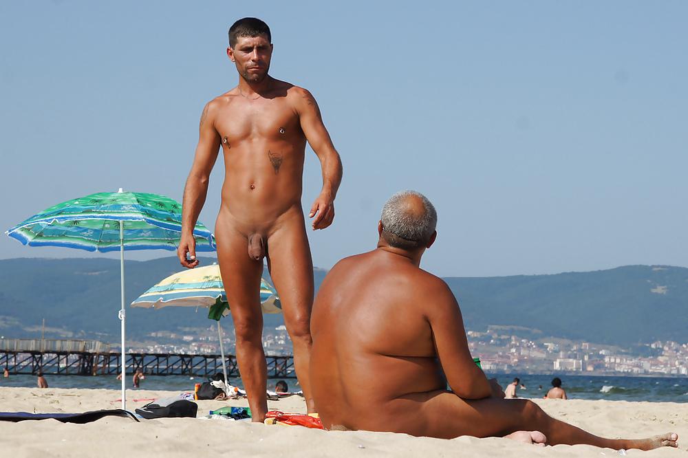 Gay man nudist, naked dildo girl on girl