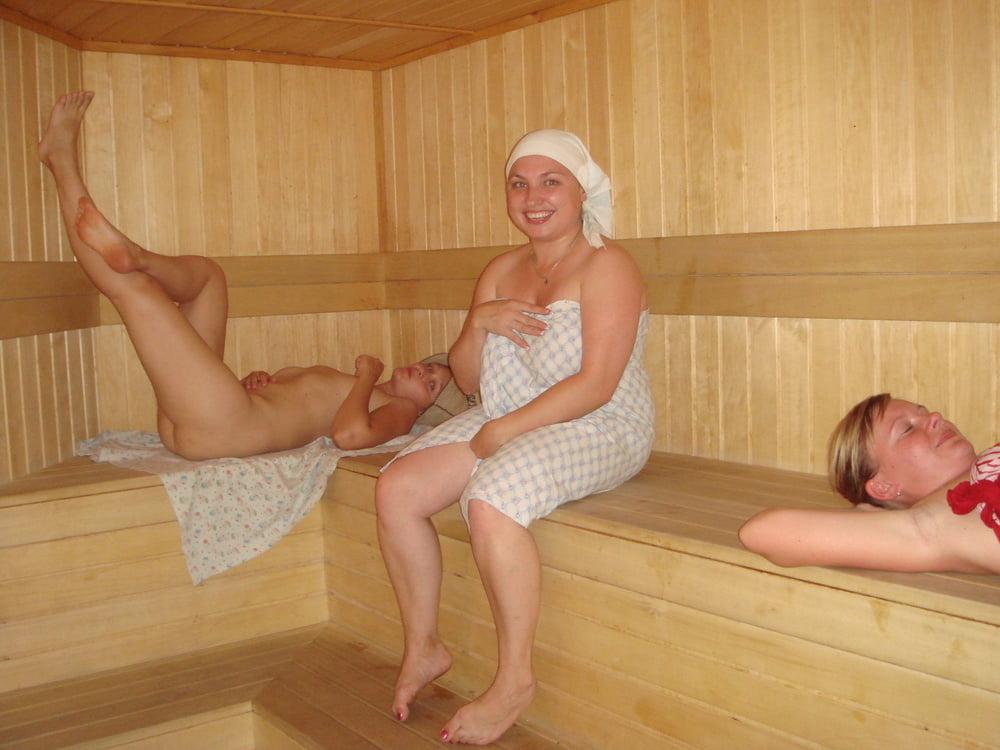 onlayn-hudenkuyu-s-zhenoy-v-s-saune-foto