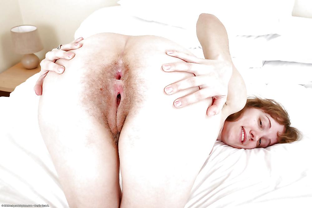Frauenpenis Poppen Dildo Partysex
