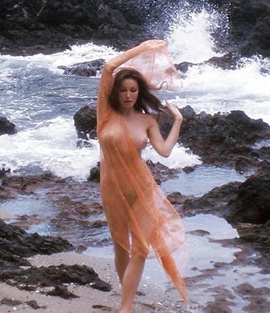 Julie Newmar Nude Original Catwoman  Pics Xhamster
