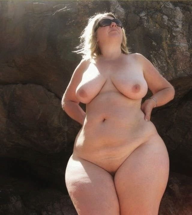 thick-hips-bbw-naked-ethiopian-girls-with-hairy-pussies