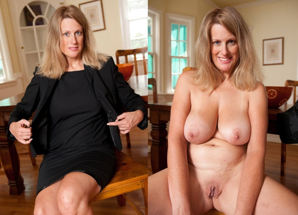 naked-moms-being-naughty
