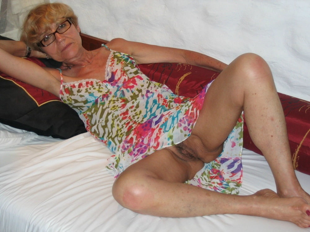 Real cheap deletable mature and grannies - 188 Pics