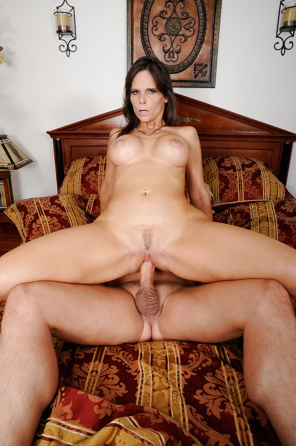 Mature women suck regular size dicks