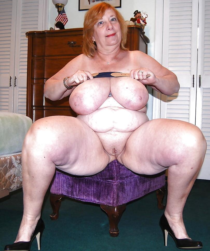 Black old granny xxx