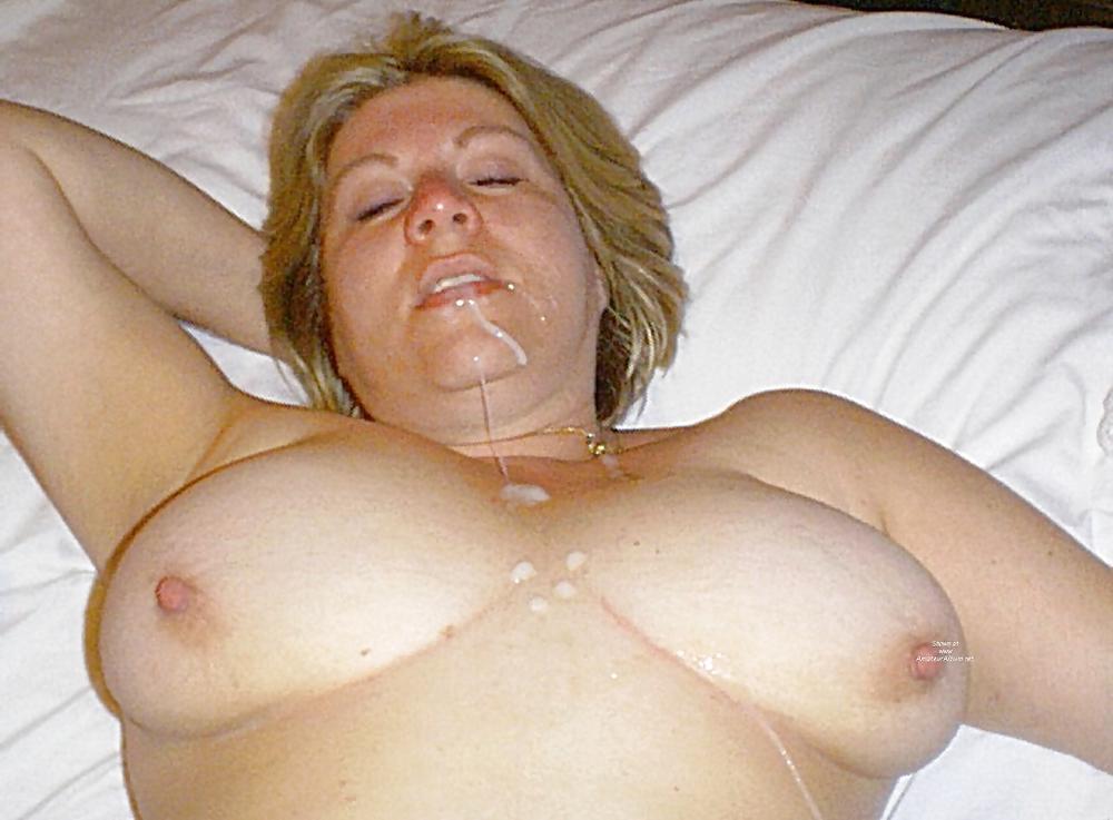 foto-zrelie-sperma-grud