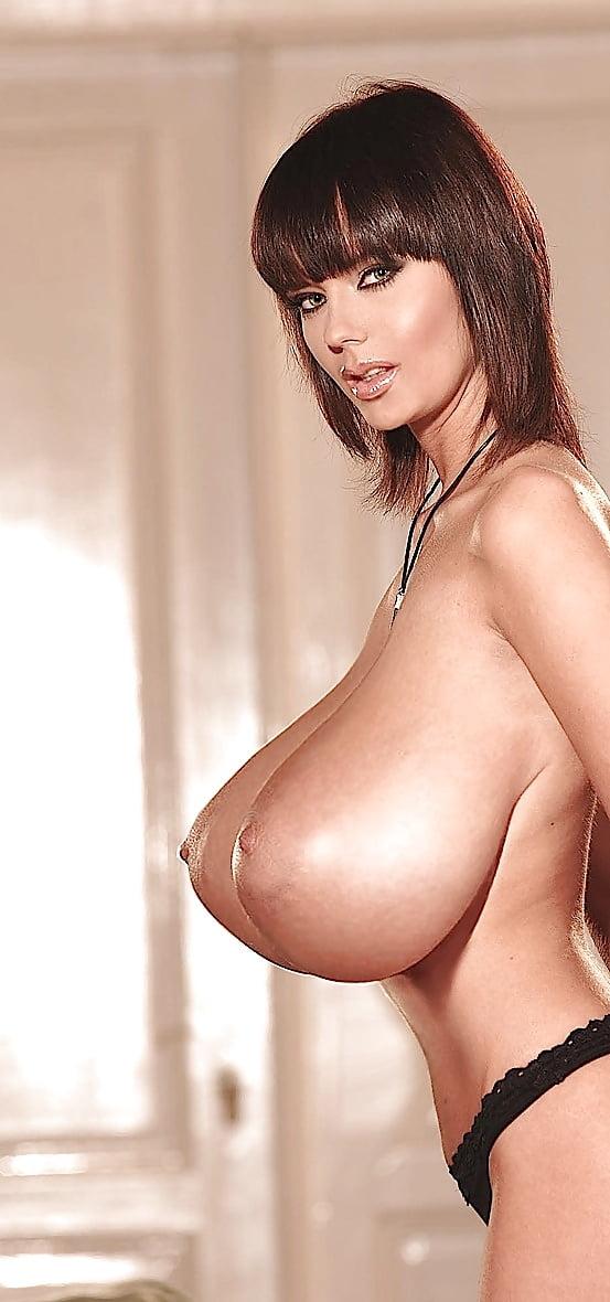 Boob journal gabrielle pastel, nudist enema pictures