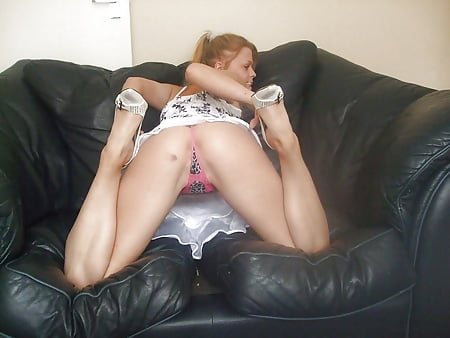 blondpussy tiny skinny blond slut exposed nude