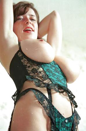 Galería de grasa malaya desnuda