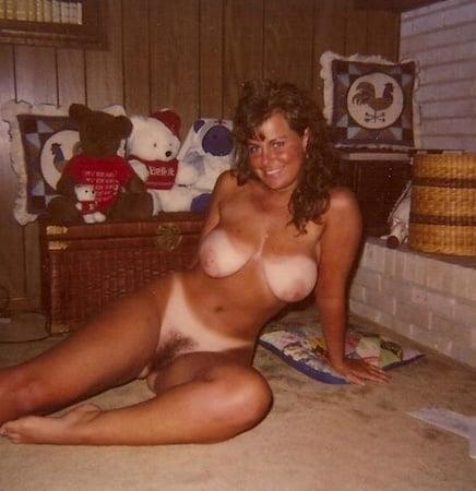 Bikini Nasty Naked Wifes Scenes