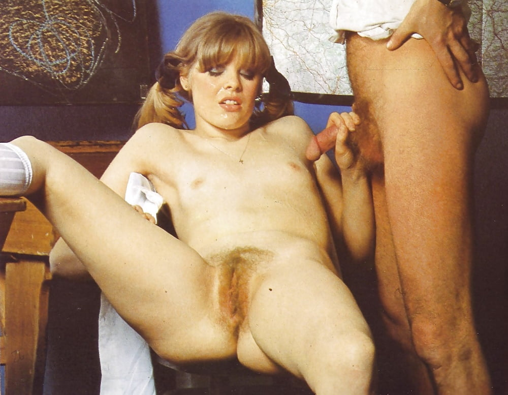 nude-girl-sex-vintage