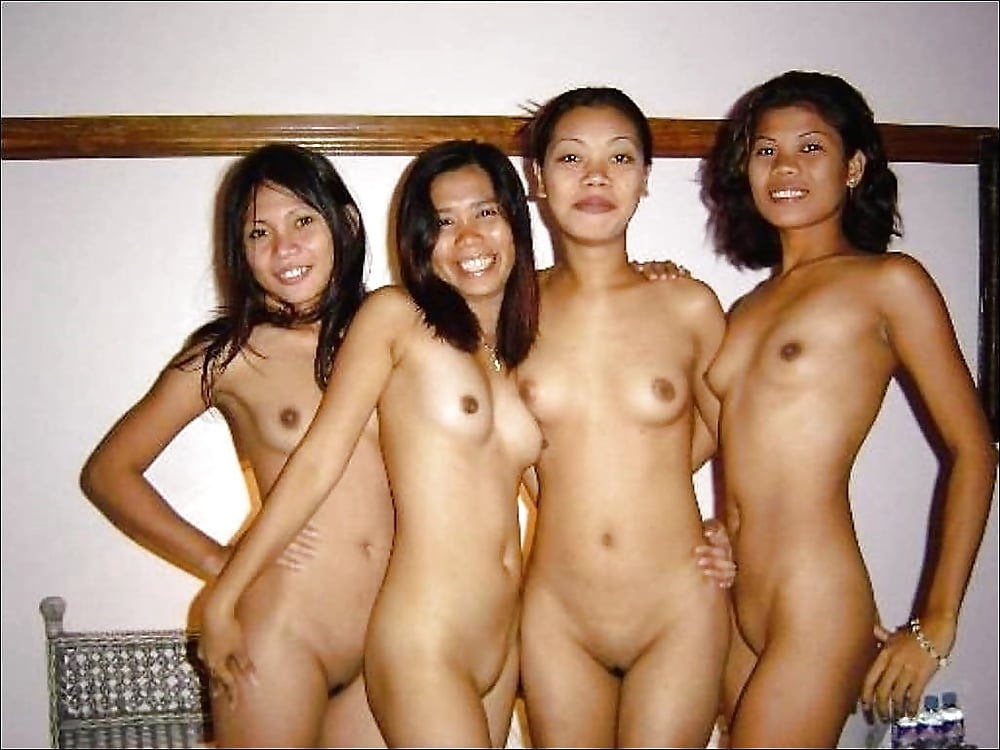 indonesia-group-of-girls-nude-merek-nude-electrified