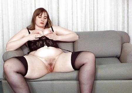 Bisexual slave anal