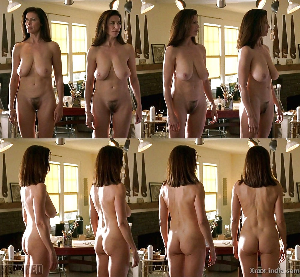 Girl movie stars naked uncensored 2