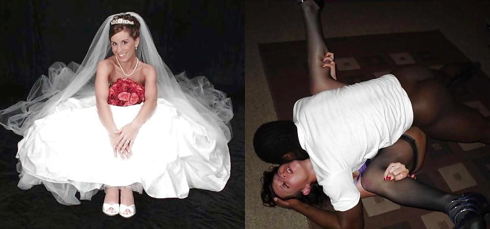 Моя невеста сексвайф