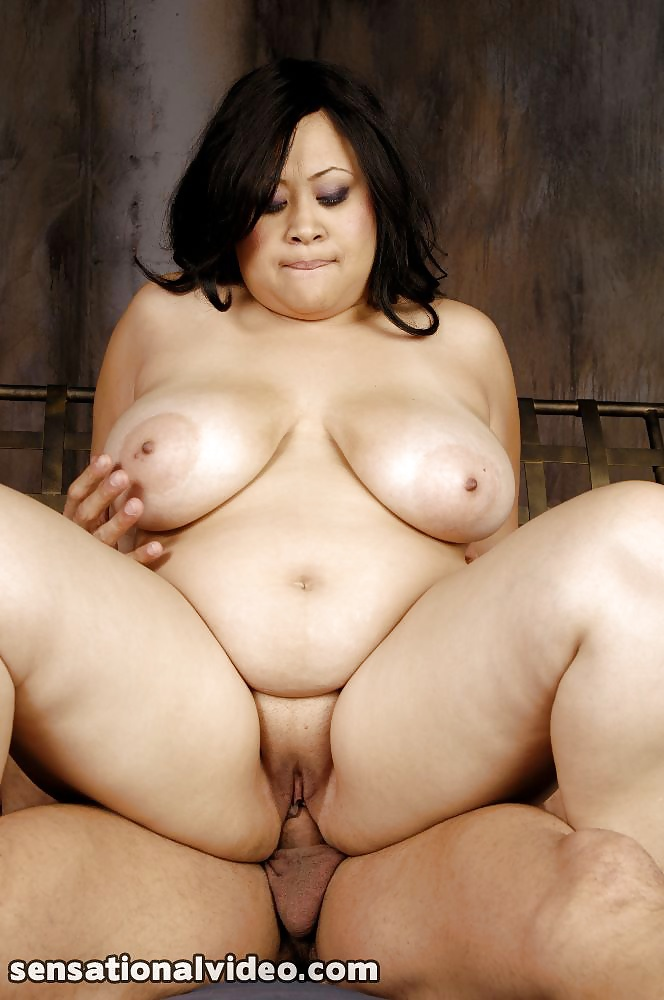 chubby-asian-girls-fuck-movies-parsi-girls-naked