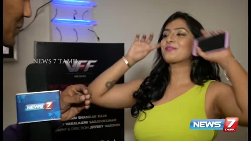 Indian actress huge boobs-3379