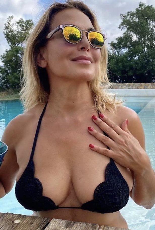 Barbara Durso