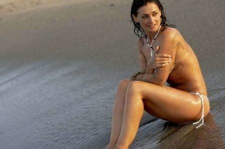 Sex Natalie Robb Nude Pics