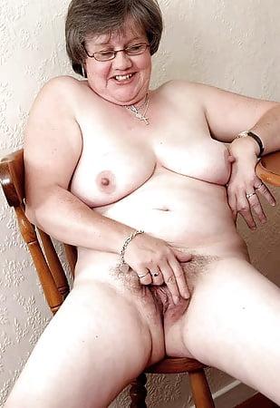 Free rosie perez nude movie clip