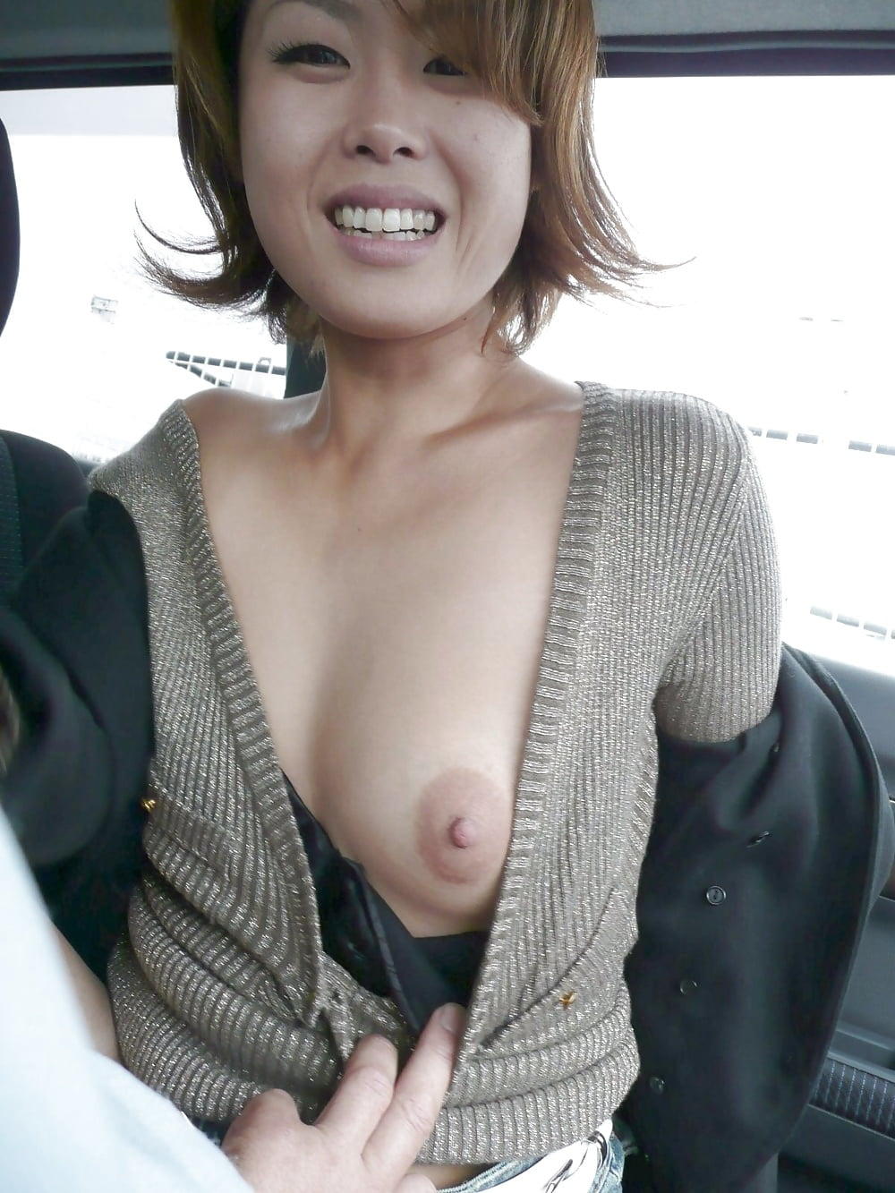 Xxx cheating wife japanese-2258
