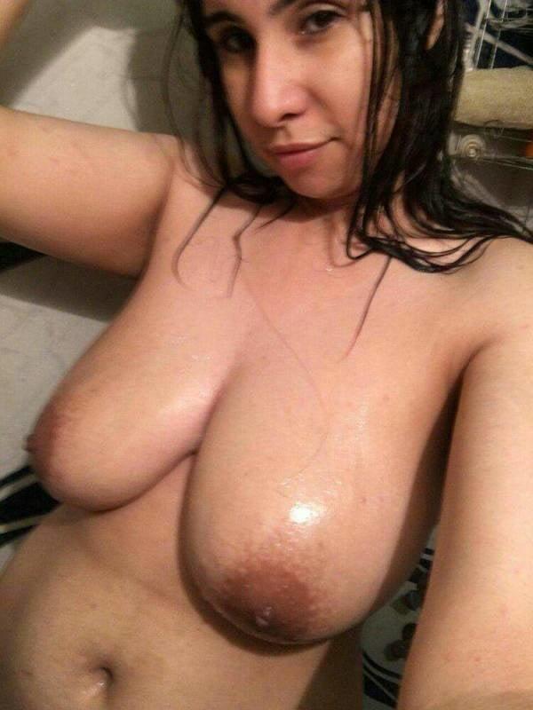 Meztigar    reccomend amateur wife black porn