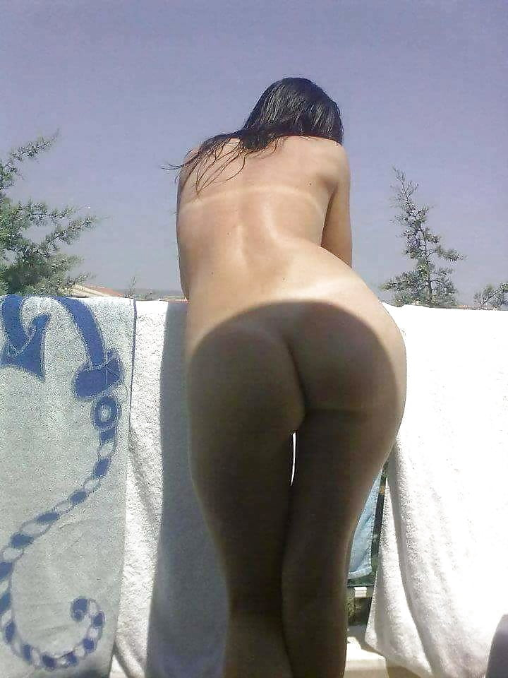 hot-girl-bulgarian-ass-salma-hayek-sex-scene-desperado