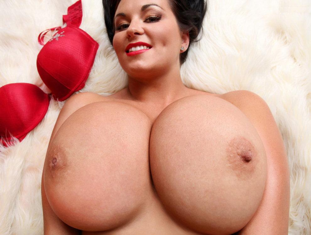 pictures-of-jemstones-big-tits-sharon-stone-sex-metacafe