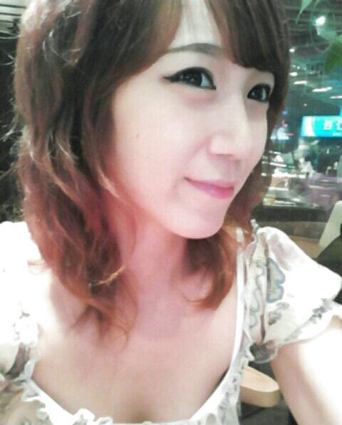 Kostenlose porno koreanische mädchen