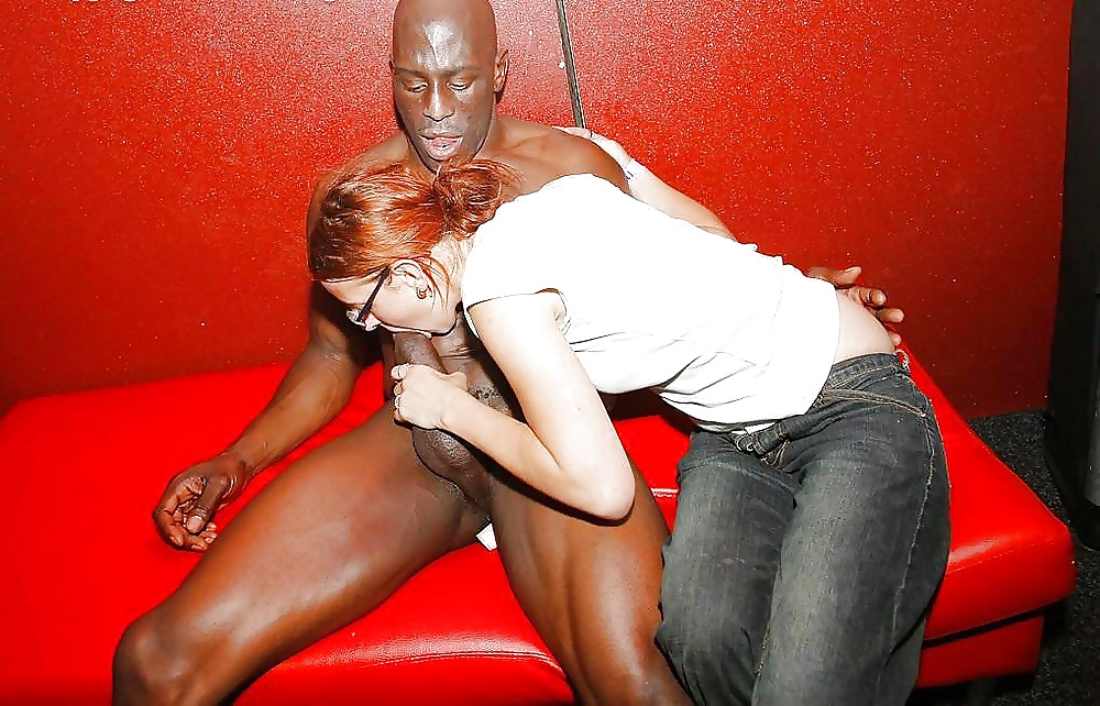 black-male-exotic-stripper-videos-free-young-black-sex-video