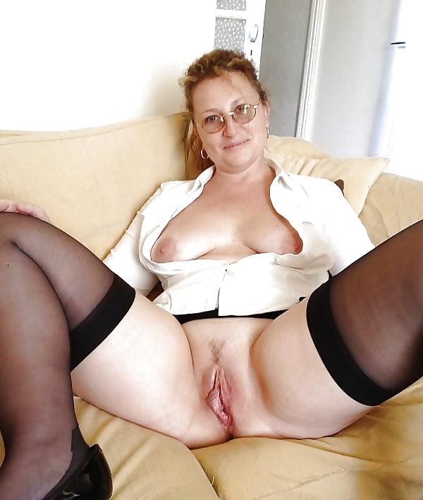 Nude mature sex photos-1368