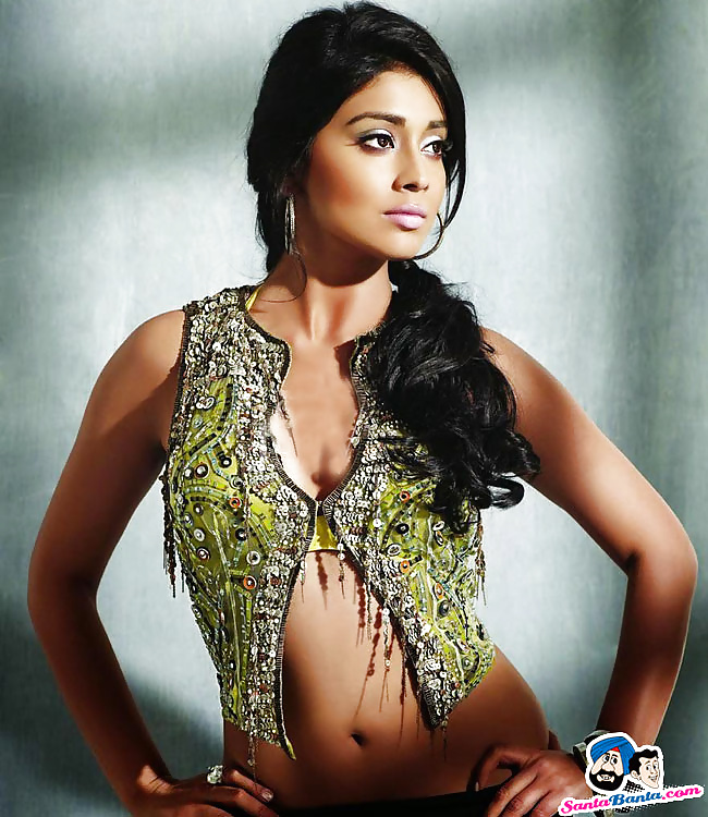 Indian actress sexy picture-4980