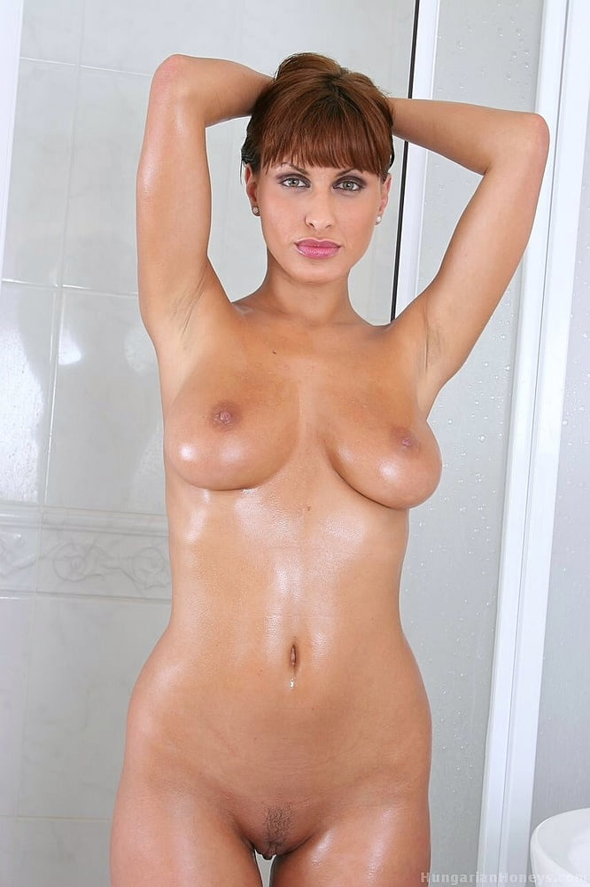 boys-porn-palin-nude-photos
