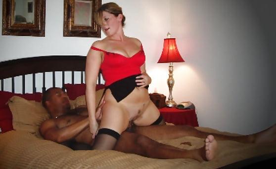 Mccovy erotic wife story kelly xxx porn pics